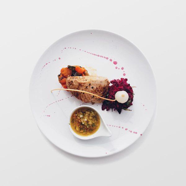 food-10.jpg